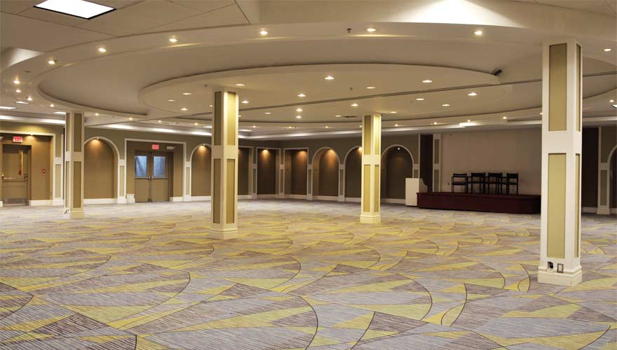 centre hall muslim Venue hire the islamic guidance centre have both class rooms and seminar rooms for hire each room can take the capacity of 20 people.